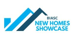 Building Industry Association, New Homes Showcase