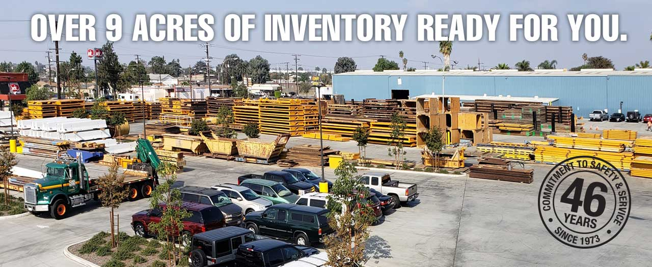 TSC-Home-Inventory