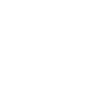 Trench Shoring University (TSU)